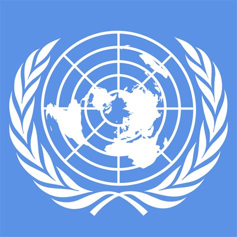 flags of the world united nations flag of the united nations pictures flag pictures