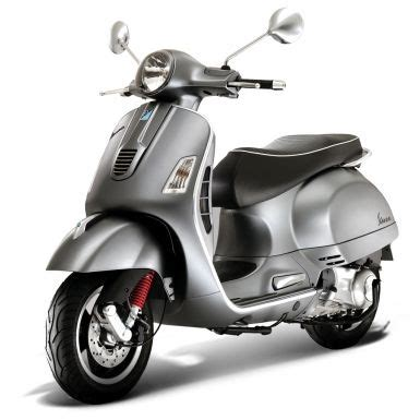 Motorrad Lackieren Lassen Stuttgart by Die Besten 25 Vespa 300 Ideen Auf Pinterest Vespa Gts