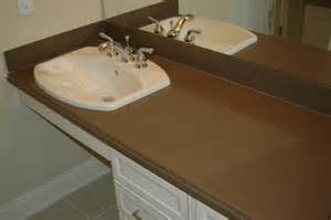 handicap sinks and vanities selection and installation tips