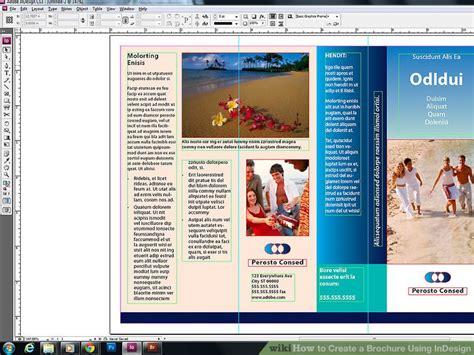 design a leaflet online how to create a brochure online renanlopes me