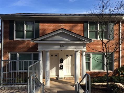 one bedroom apartments in charlottesville va charlottesville va 630 cabell avenue 630 cabell avenue