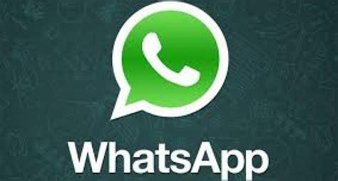alguien esta mintiendo whatsapp permite reconocer cu 225 ndo alguien est 225 mintiendo contenido com ec portal de noticias