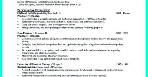 what objectives to mention in certified pharmacy technician resume 9 best cptb study guides images on study