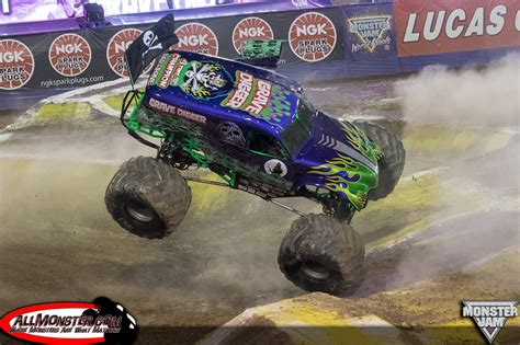 rc monster truck freestyle videos 100 monster truck jam 2015 news page 2 monster jam