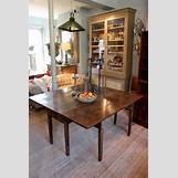 Folding Dining Table   534 x 800 jpeg 143kB