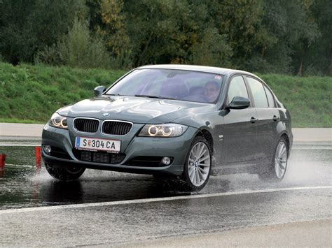 320d bmw 2008 bmw 320d 2008 review amazing pictures and images look