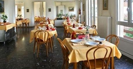 villa fiorita casalecchio di reno casa albergo bologna alloggi per anziani casalecchio di reno