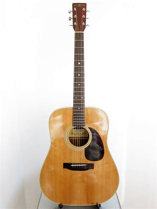 Suzuki Guitars 301 Moved Permanently
