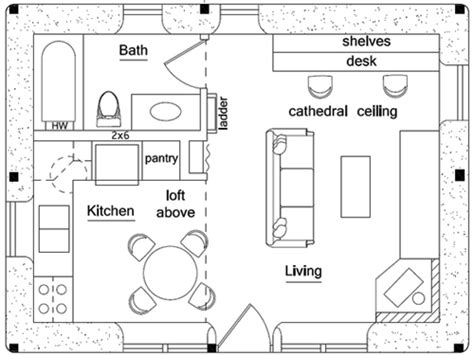 green house designs floor plans green house plan