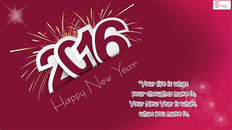 happy new year in 2016 happy new year wallpapers 2016 images and graphics