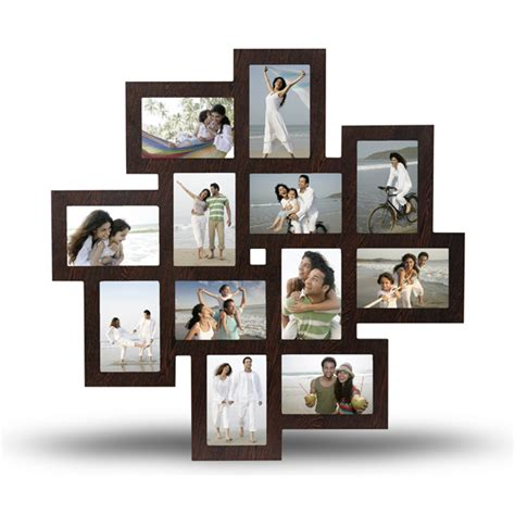 collage photo frames anjali photo frame collage framings