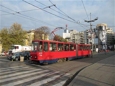 mehrzahl der wagen drehscheibe foren 05 stra 223 enbahn forum rs