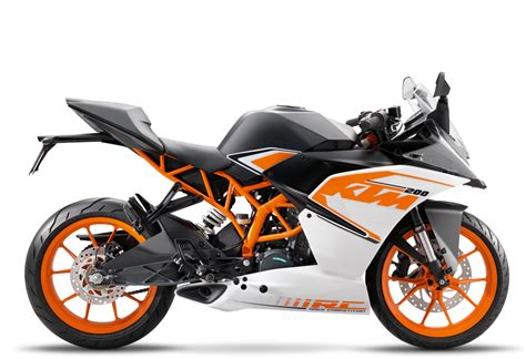 ktm rc  reviews price specifications mileage
