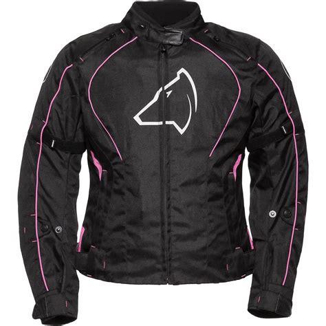 waterproof jacket for bike agrius gemini waterproof motorcycle jacket womens