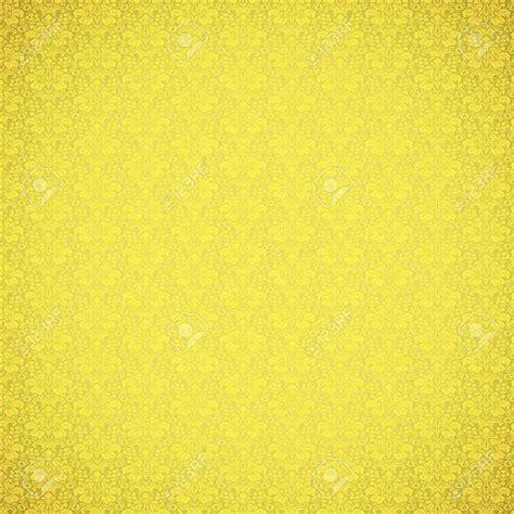 yellow patterned wallpaper yellow pattern wallpapers modafinilsale