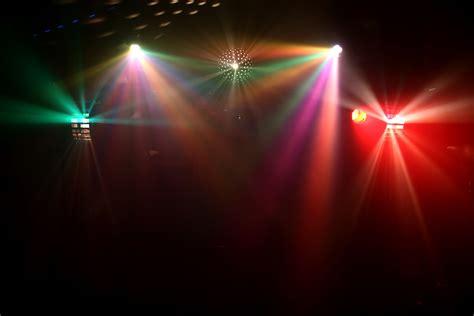 Dj Lighting by Image Gallery Dj Lights