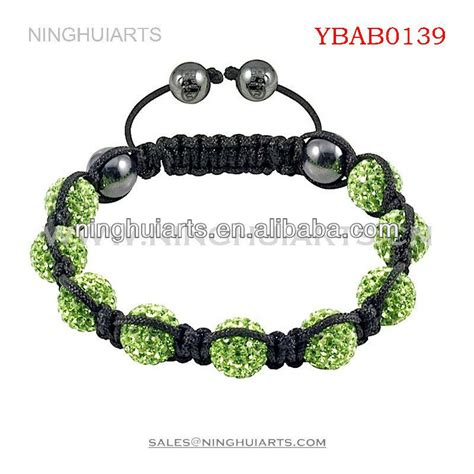 define bead bead bracelet color meanings pictures to pin on