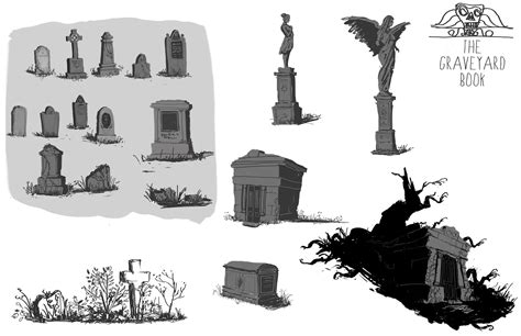 themes the graveyard book portfolio neil gaiman s the graveyard book