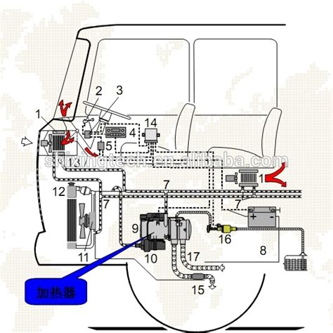 12v wiring diagram boats troubleshooting testing and