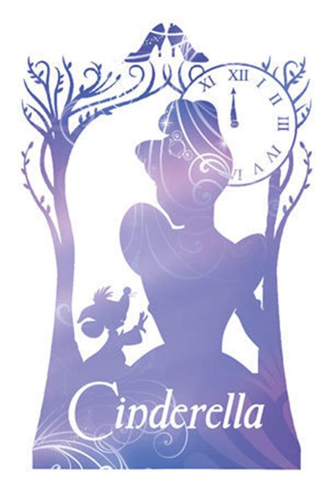 Print Cut Princess Academy cinderella official disney princess site disney uk