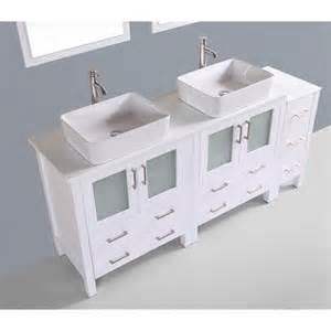 Large Rectangular Undermount Bathroom Sink Interior Design 17 Rectangular Vessel Sinks Interior Designs