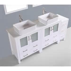 Vintage Bathroom Sinks » Ideas Home Design