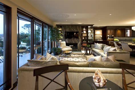 home living room designs