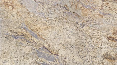 yellow river gold granite for counters vanities bars