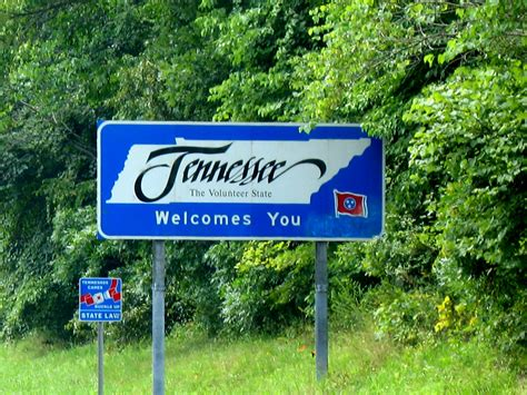 Search In Tennessee Best Cities For Homeownership In Tennessee Nerdwallet
