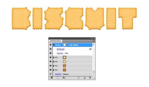 compress pdf file using java compress pdf acrobat 7 bittorrentswift