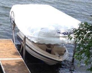 boat lift bunks for sale shoremaster boat lift boats for sale