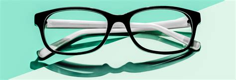 buying eyeglasses how to avoid being gouged consumer