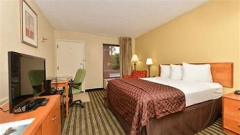 minute discount  quality inn valdosta