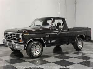 1985 ford f 150 for 11995 11 995