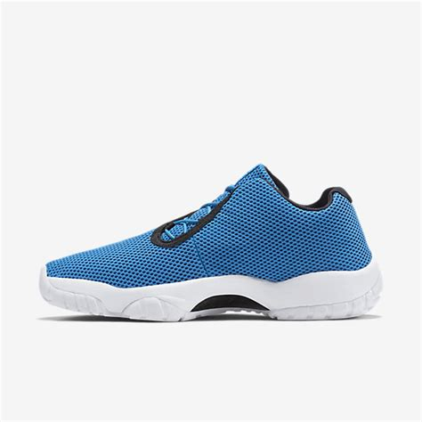 air jordan future men c air jordan future low photo blue now available on