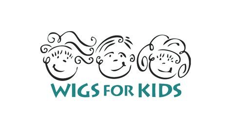 for kindergarteners wigs for