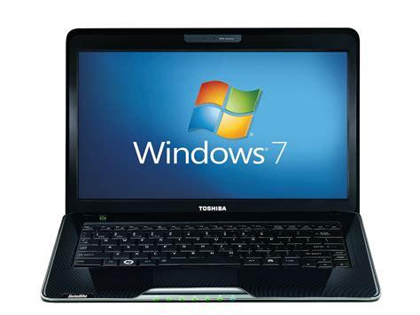 cheap toshiba satellite t130 16w refurbished laptop buy refurbished windows 7 laptops at