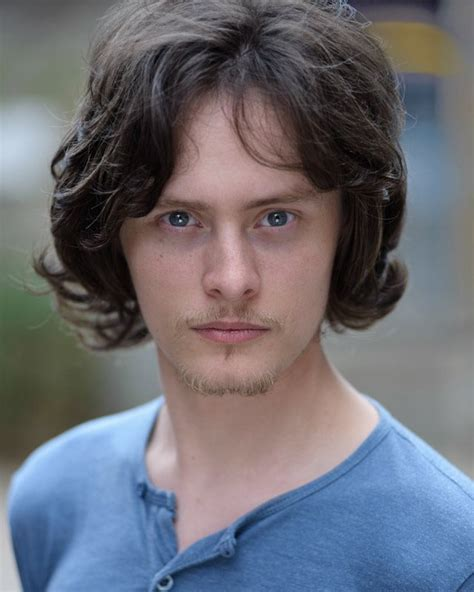 renee morse a model from united kingdom model management matthew morse is an actor and model based in