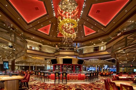 lucky casino lucky casino goes in flames files for bankruptcy