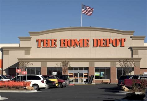 Home Depot Syracuse Ny by 53 Million Email Addresses Leaked In Home Depot Hack