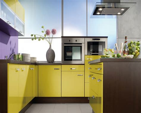 Colorful Kitchen Cabinets Ideas Colorful Kitchen Ideas Design Best Kitchen Design 2013