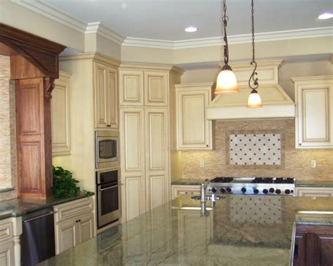Refinishing Kitchen by Refinishing Kitchen Cabinet Image All Home Ideas How To Refinishing Kitchen Cabinet