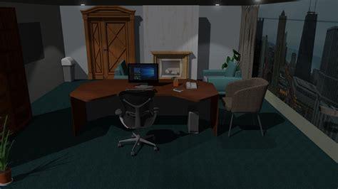 office design software office design software