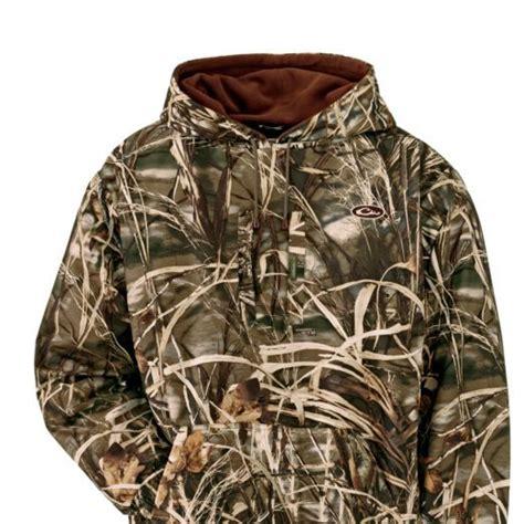 drake waterfowl hoodie drake waterfowl systems mst waterproof hoodie for men