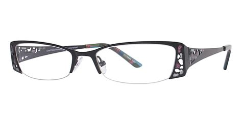 europa international boutique 120 eyeglasses eyewear