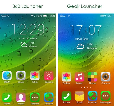 lenovo launcher themes k900 lenovo vibe ui theme for geak launcher by duophased on