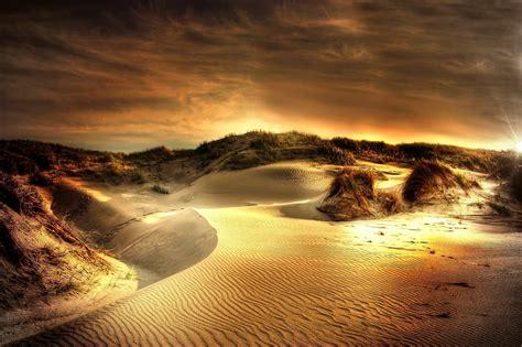 images gratuites paysage cote le sable roche ocean