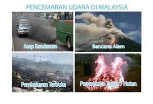 bahan karangan spm karangan punca punca bencana alam