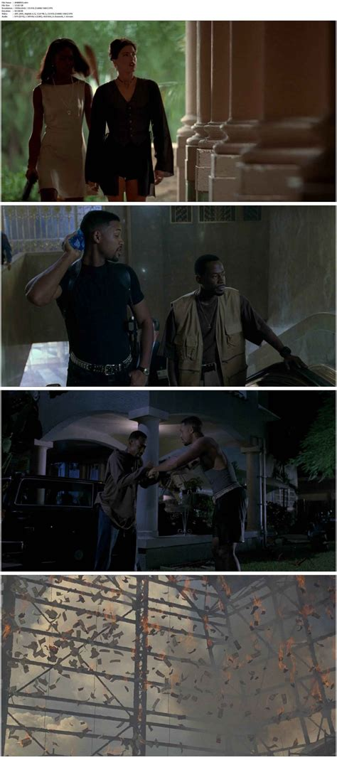 bad boys 1 1995 bad boys 1995 avaxhome
