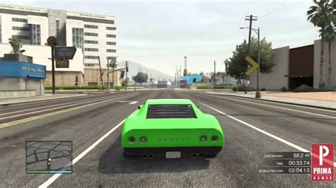 Grand Theft Auto 5 Rally Car by Gta 5 How To Master Rally Racing